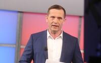 Janek Rubeš odhaluje další nekalou praktiku: Takto funguje Rychlá hra TV Barrandov