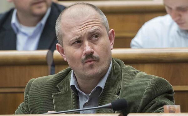 Januárový prieskum Focusu: Kotlebovci si výrazne polepšili, lídrom demokratickej opozície koalícia PS/Spolu