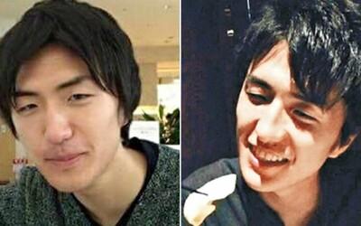 Japonec přes Twitter pomáhal dívkám se sebevraždou. Čeká jej trest smrti