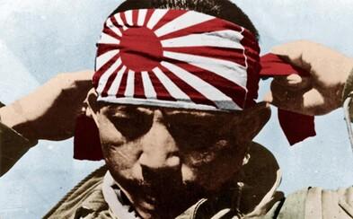 Japonský fašizmus: Myšlienka nadradeného božského národa, ktorá stvorila jeden z najšialenejších režimov modernej doby