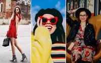 Jar už naplno začala a my ti prinášame inšpiráciu od slovenských módnych blogeriek. Čo by ti túto sezónu nemalo chýbať v šatníku?