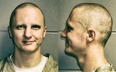 Jared Lee Loughner si za svoje vražedné besnenie vyslúžil 7 doživotných trestov a ďalších 148 rokov za mrežami