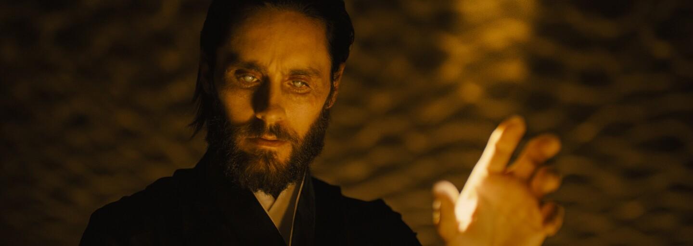 Jared Leto: Ako sa ambiciózny herec dostal cez extrémne fyzické premeny až ku zlatej soške Oscara