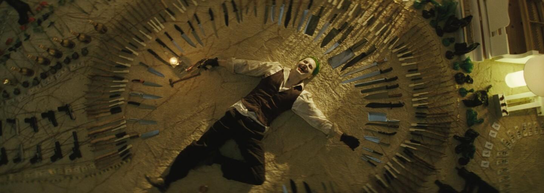 Jared Leto vyhlásil, že chýry o jeho method actingu a zvláštnom správaní počas točenia Suicide Squad sú len výmysly a zveličenia novinárov