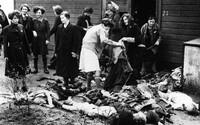 Jasenovac: Koncentrační tábor ponořený do krvavé mlhy, ve kterém zvraceli i němečtí nacisté
