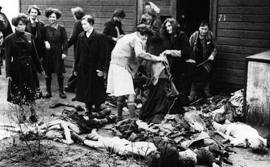 Jasenovac: Koncentračný tábor ponorený do krvavej hmly, v ktorom vracali aj nemeckí nacisti