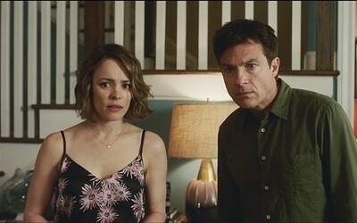 Jason Bateman a Rachel McAdams sa v akčnej komédii Game Night zaplietajú do šialenej hry plnej vrážd a násilníkov. Čo z toho je ale realita?