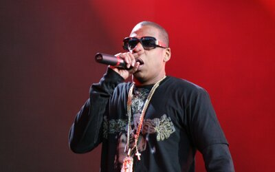 Jay Z oficiálně odhalil nové album 4:44 a oznámil datum vydání. Poslechni si ukázku singlu Adnis