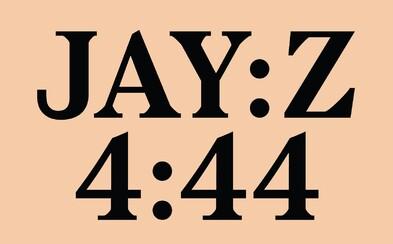 JAY Z opäť dobýva hudobný priemysel. S albumom 4:44 stihol získať platinovú platňu za menej ako týždeň. Je to však realita?