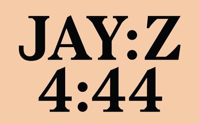 JAY Z opět dobývá hudební průmysl. S albem 4:44 stihl získat platinovou desku za méně než týden. Je to však realita?