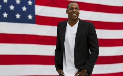 Jay Z s dokumentom o jeho festivale Made In America