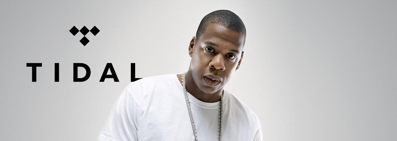 Jay Z sa po troch rokoch pripomína prvým sólovým singlom, aby reagoval na policajnú brutalitu v Amerike