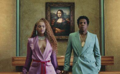 Jay-Z zarobí priemernú ročnú mzdu Slováka za 96 minút. Ako sú na tom Beyoncé či Kanye West?