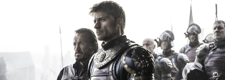 Je 6. séria Game of Thrones plná drakov, veľkolepých bitiek a šokujúcich okamihov doteraz vôbec najlepšou? (Recenzia)