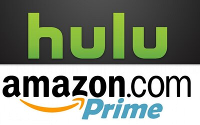 Je Amazon Video a Hulu rovnocenným súperom Netflixu a HBO Go?