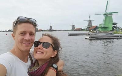 Je Amsterdam stále lákadlom pre dostupné ľahké drogy a prostitúciu?  Barbora nám prezradila, ako sa žije v hlavnom meste Holandska