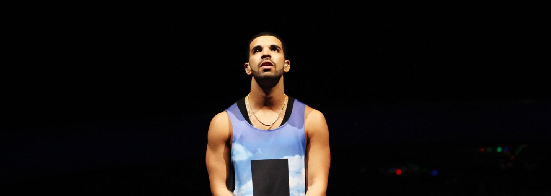 Je Drake na ceste stať sa najfenomenálnejším hip-hopovým umelcom posledného desaťročia?