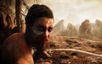 Je Far Cry Primal plnohodnotným a zábavným titulom série, alebo len stereotypnou hrou z praveku? (Recenzia)