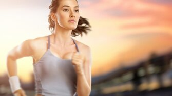Je kardio nalačno najlepším ničiteľom tuku?