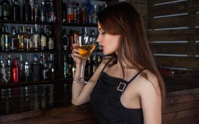 Je každotýždenné sa opíjanie neškodné alebo môžeme hovoriť o počiatočnej fáze alkoholizmu?