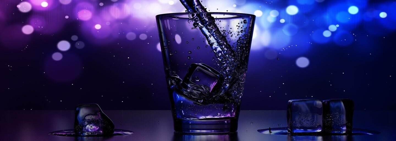 Je každotýdenní opíjení neškodné, nebo můžeme mluvit o počáteční fázi alkoholismu?