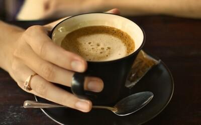 Je kofeín skutočný nepriateľ, alebo opak je pravdou?