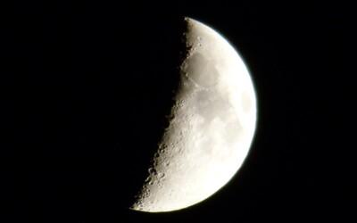 Je Mesiac výsledkom kolízie Zeme a obrovského cudzieho telesa? Nové výskumy podporujú známu teóriu