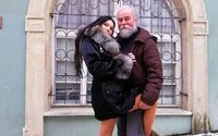 Je mu 66 let a točí porno. Toto je nejstarší český pornoherec Pavel Halabica (Rozhovor)