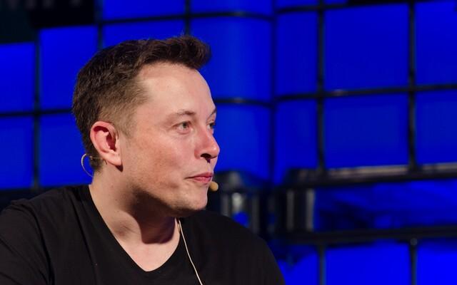 Je podkladom pre postavu Iron Mana, žil z dolára na deň a v mladosti prevádzkoval nočný klub. Aj toto je Elon Musk