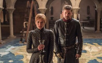 Je potvrdené, že Game of Thrones v kinách nikdy neuvidíme, ale aj to, že HBO vsadí v spin-off projektoch na najvyššiu kvalitu