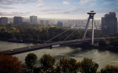 Je Slovensko pripravené na samojazdiace autá? Pýtali sme sa Ministerstva dopravy a výstavby