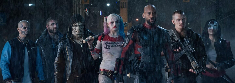 Je Suicide Squad ďalším sklamaním od DC alebo zábavným filmom so super postavami? (Recenzia)