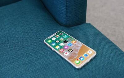 Je to oficiálne: Netrpezlivo očakávaný iPhone 8 bude predstavený 12. septembra