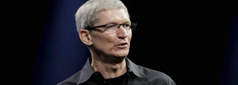 Je to oficiálne potvrdené, nový iPhone 13 predstavia už 14. septembra. Kedy sa dostane do predaja?