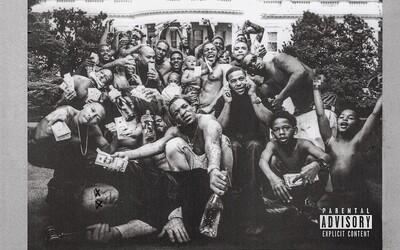 Je tretí album Kendricka Lamara ďalšou klasikou? (Recenzia)