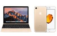 Je tu posledná šanca získať nový iPhone, zlatý MacBook, dron s HD kamerou či 1000 eur!
