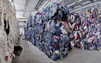 Je udržateľná móda len marketingovým ťahom na oklamanie zákazníkov?