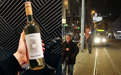 Je víno za 1,49 € odpad? So someliérom sme otestovali tie najlacnejšie, aby si ty nemusel