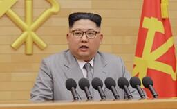Je vůdce KLDR Kim Čong-un mrtvý? Tvrdí to několik zpravodajských zdrojů