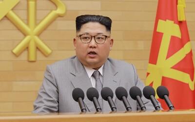 Je vodca KĽDR Kim Čong-un mŕtvy? Tvrdia to viaceré spravodajské zdroje