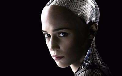 Je všade okolo nás a často o tom ani nevieme. Čo znamená umelá inteligencia pre budúcnosť ľudstva?