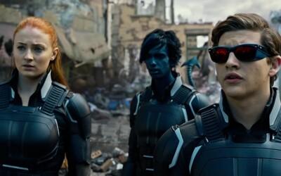 Je X-Men: Apocalypse dôstojným nasledovníkom Days of the Future Past alebo predpovedanou katastrofou?  (Recenzia)