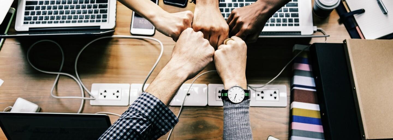 Je závislost na technologiích jen mýtus?