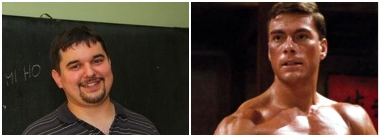 Jean-Claude Van Damme si zahrá v českom filme Bastardi 4. Scenár k pokračovaniu rasistickej série ho vraj nadchol