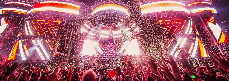 Jeden z nejlepších tanečních festivalů, Ultra Miami, dnes v noci skončil. Jak to o víkendu vypadalo?