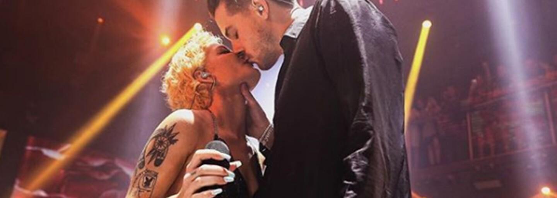 Jeden z najobľúbenejších párov súčastnosti sa rozišiel. Rapper G-Eazy údajne podviedol speváčku Halsey