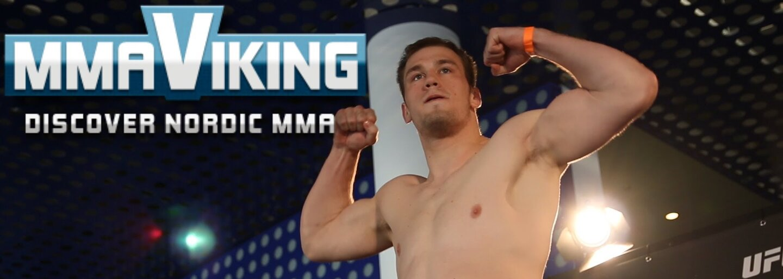 Jediný Čech v UFC se rozpovídal o dopingu, jeho vzestupu na vrchol, ale i oblíbených filmech (Rozhovor)