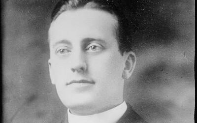 Jediný popravený katolícky kňaz v histórii USA obcoval s mužmi aj ženami a svoju manželku rozkrájal na kusy