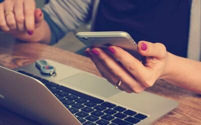 Jednodušší používání iPhonu v jedné ruce, ale i hlubší integrace 3D Touch. Jaké novinky přinese iOS 11?