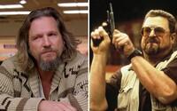Jeff Bridges sa vráti ako Dude z komédie Big Lebowski v reklame počas Super Bowlu